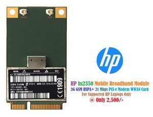 hp-hs2350-hspa+-mobile-broadband-module