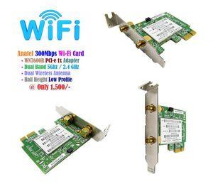 amatel-dual-band-wifi-300mbps-network-card