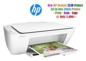 hp-deskjet-all-in-one-printer-