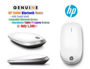 hp-z6000-bluetooth-wireless-mouse