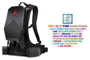 omen-by-hp-p1000-compact-gaming-desktop