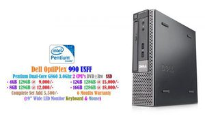 dell-optiplex-990-usff-desktop-pc