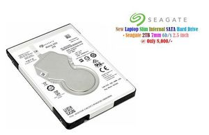 new-laptop-internal-hard-disk-drive-2-tb